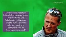 Michael Schumacher Arzt Gibt Neue Hoffnung