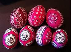 Malvorlagen Sorbische Ostereier Sorbische Ostereier Sorbian Easter Eggs Meine