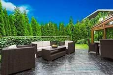 priolo mobili da giardino arredo giardino offerte e sconti prezzoforte