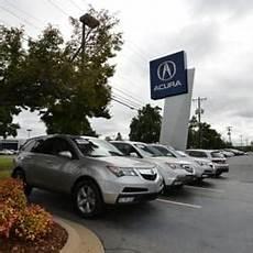 hendrick acura 21 photos 75 reviews car dealers
