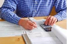 immobilienkauf steuerlich geltend machen wie absetzbar