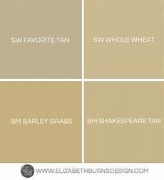harvest wheat paint color colorpaints co