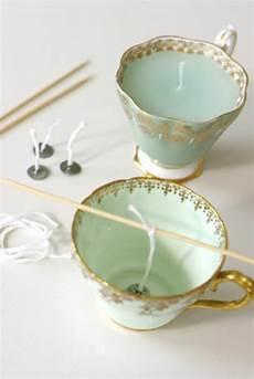 candele in casa 1001 idee per candele fai da te da creare a casa