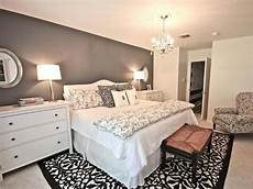 Bedroom Ideas For On A Budget by 24 Budget Bedroom Decor Ideas Diy Cozy Home