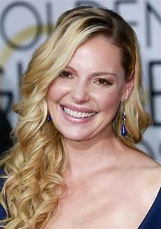 Katherine Heigl 2020 Top 32 New Trendy Katherine Heigl Hairstyles And Haircuts