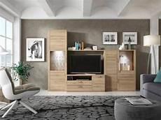 come colorare il soggiorno color tortora per gli interni consigli e abbinamenti