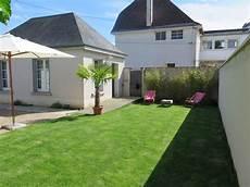 maison de jardin blois location de vacances maison avec jardin dans le