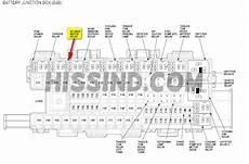 2012 f150 wiring diagram 2012 f150 fuse diagram layout identification