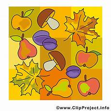 Malvorlagen Herbst Obst Herbst Obst Malvorlagen Kostenlose Malvorlagen Ideen