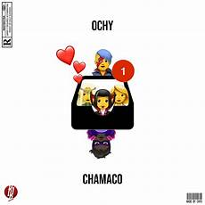 Malvorlagen Dm Mp3 Descargar Ochy Ft Chamaco Dm Mp3