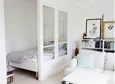 refaire appartement pas cher meubler un studio 20m2 voyez les meilleures id 233 es en 50