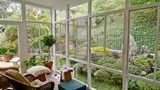 room and garden san clemente garden rooms