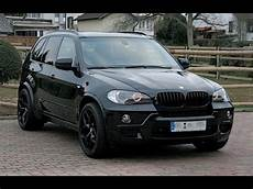 bmw x5 e70 4 8i soundcheck acceleration