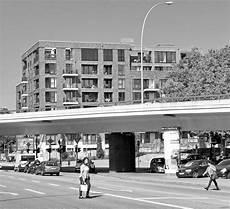 2720 Moderner Neubau Wohnungsbau In Hamburg