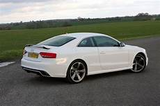 audi a5 rs5 2010 2015 buying and selling parkers