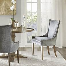 shop park signature ultra grey dining side
