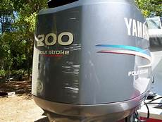 yamaha outboard touch up paint the hull truth boating and fishing forum