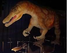 Jenis Dinosaurus Dengan Gambar Jenis
