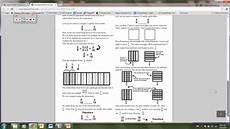 eureka math homework helper kindergarten engage ny eureka math homework support youtube