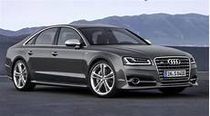 Audi S8 For Sale 2015 2016 audi s8 for sale in your area cargurus