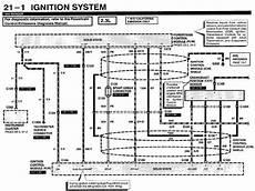 2000 ford ranger radio wiring diagram wiring