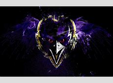 Ravens Wallpapers HD  HD Wallpapers ,Backgrounds ,Photos