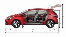 longueur clio 3 clio cars vehicles renault ireland