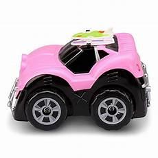 Collectable Cars Kid Galaxy My Rc Baja Buggy
