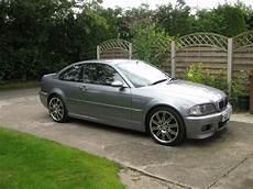 bmw m3 e46 on polished wheels pureklas
