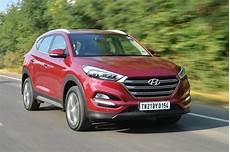 hyundai tucson 2016 reimport 2016 hyundai tucson india review test drive autocar india