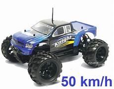 50 km h auto 50 kmh schnelles rc ferngesteuertes buggy auto