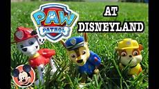Disney Malvorlagen Paw Patrol Paw Patrol Toys Go To Disneyland Ride Haunted Mansion