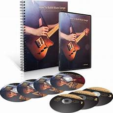 Course Catalog How To Play Blues Guitar With Blues