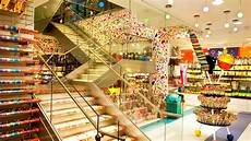 shop nyc new york s best shops chicest stores in new york city