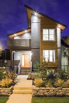 modern contemporary house design idea de cool home remodeling ideas hative