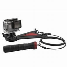 Gobullet Gp350 Bullet Time Gopro by 29 60 Bullet Time Rig 360 Degree Selfie Mount For Gopro