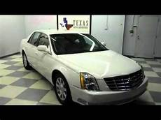 old car owners manuals 2008 cadillac dts parental controls 2008 cadillac dts problems online manuals and repair information