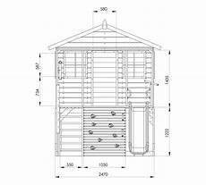 timber cubby house plans blue gum cubby house australian made backyard playground