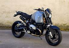 bmw r1200 gs racing caf 232 bmw r 1200 gs r by motorieep
