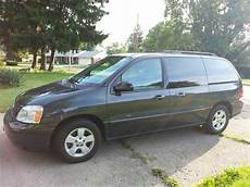 how to sell used cars 2007 ford freestar windshield wipe control sell used 2007 ford freestar base mini passenger van 4 door 3 9l in englewood ohio united states
