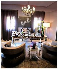 home design and decor 70 gorgeous home office design inspirations digsdigs
