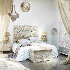 Home Decor Ideas Bedroom by Interior Design Trends 2017 Boho Bedroom