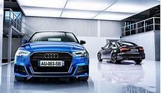 audi a3 versions audi a3 sport limited prix motorisations quelle version choisir