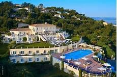 villa belrose st althoff hotel villa belrose the best luxury experience
