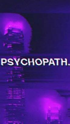 purple aesthetic wallpaper iphone image result for aesthetic laptop wallpaper aesthetic