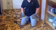 pavimenti in legno fai da te come realizzare pavimenti fai da te pavimento da interni
