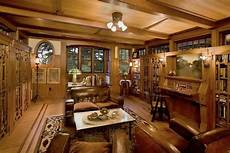And Crafts Home Interiors by Arts And Crafts Trim Arts Crafts Style Library Farm