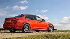 bmw m3 competition package 2016 review car magazine