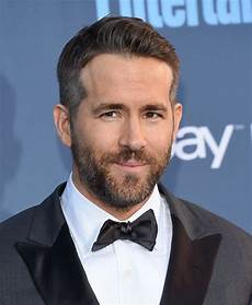 25 mens hairstyles over 40 for dapper look haircuts