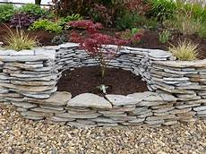 Outdoor Brickwork Services And Raised Beds Sonta Berry
